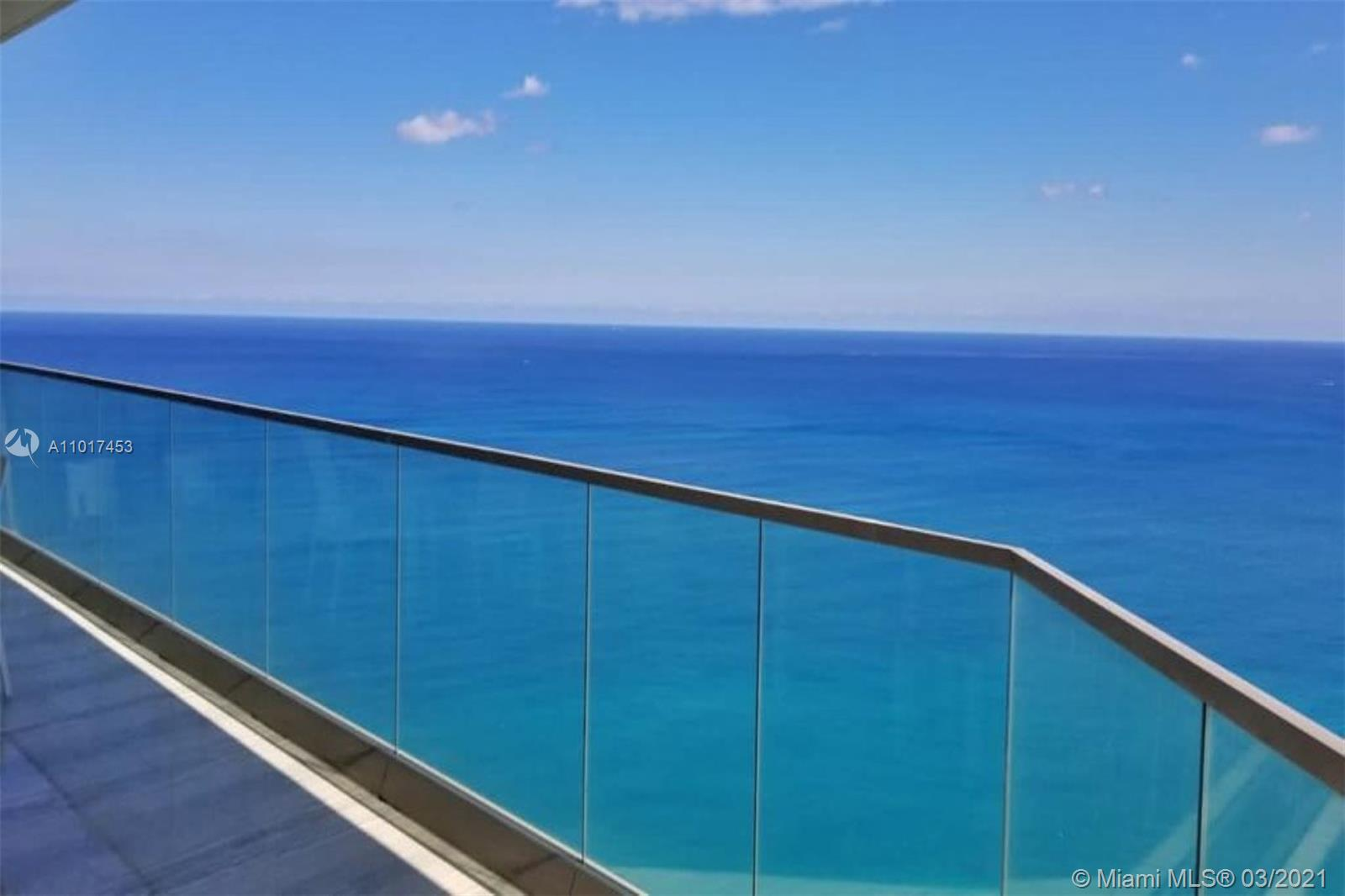 Armani Casa Tower #4404 - TURNKEY - 18975 Collins Ave #4404 - TURNKEY, Sunny Isles Beach, FL 33160