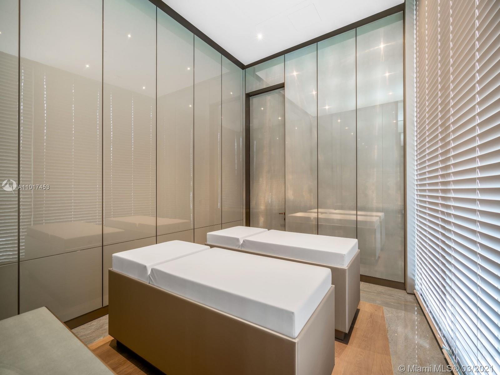18975 Collins Ave #4404 - FURNISHED/TURNKEY photo028