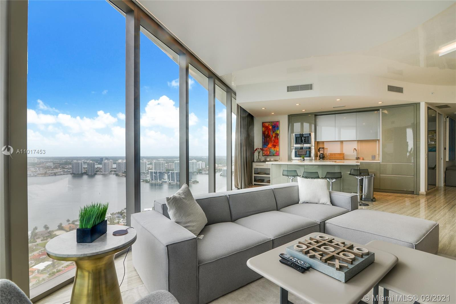 18975 Collins Ave #4404 - FURNISHED/TURNKEY photo05