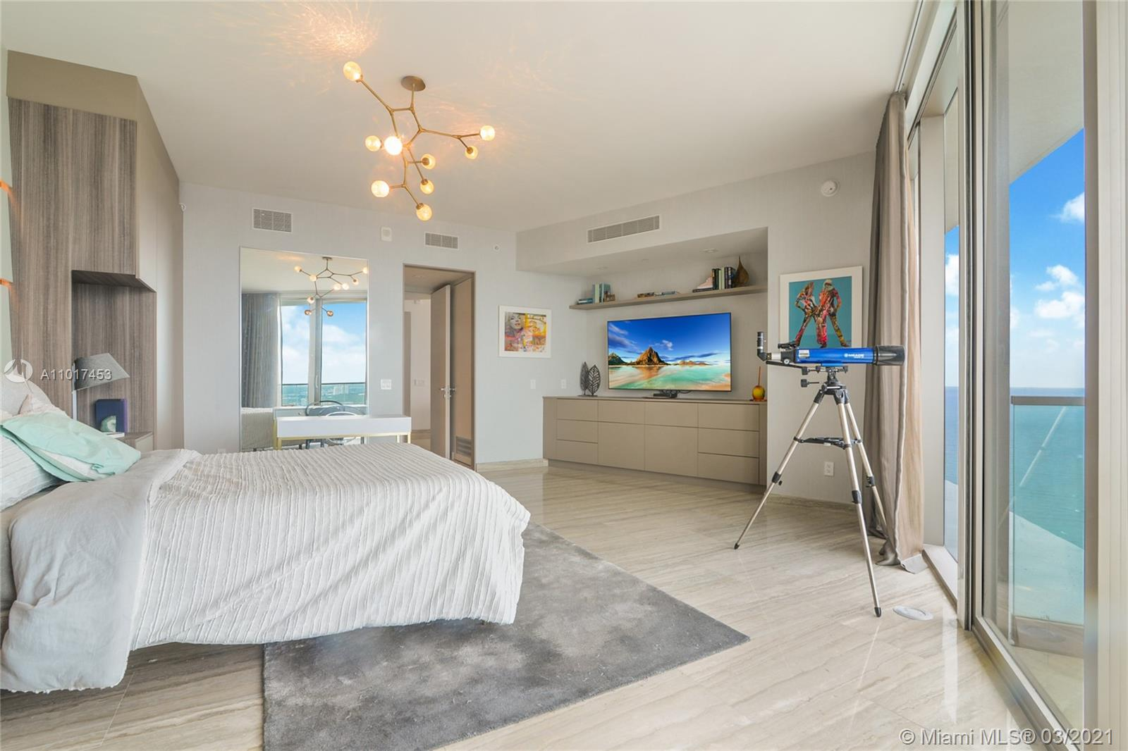 18975 Collins Ave #4404 - FURNISHED/TURNKEY photo020