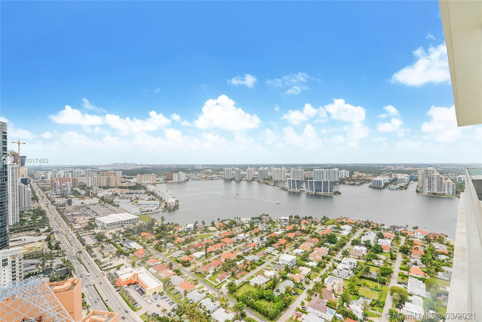 18975 Collins Ave #4404 - FURNISHED/TURNKEY photo024