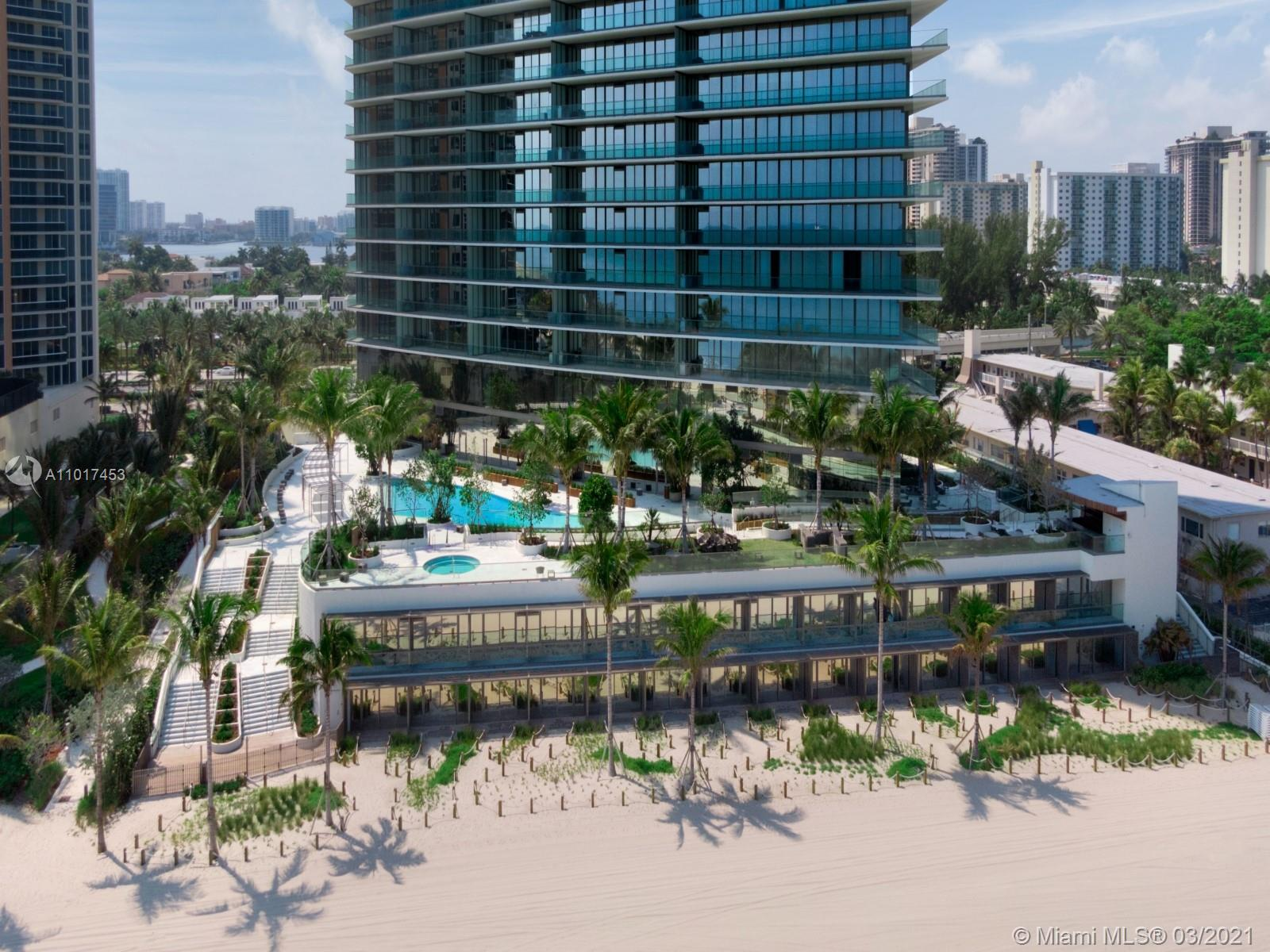 18975 Collins Ave #4404 - FURNISHED/TURNKEY photo034