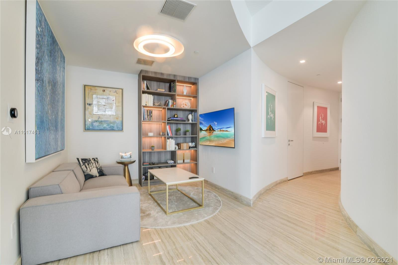18975 Collins Ave #4404 - FURNISHED/TURNKEY photo014