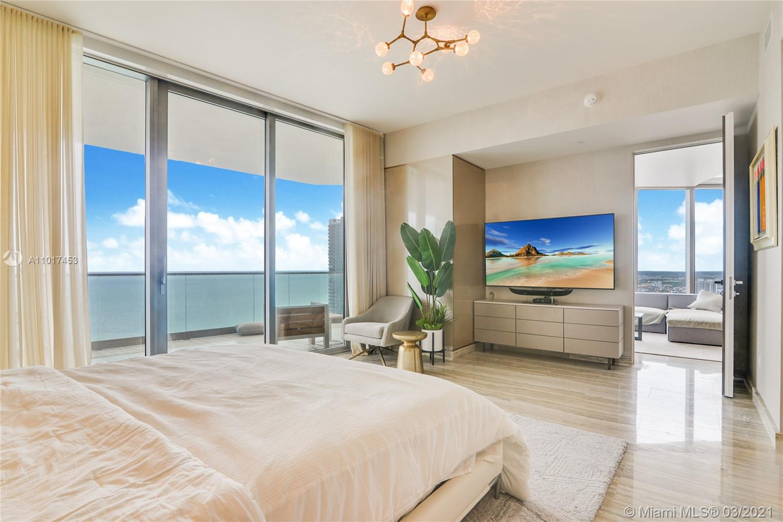 18975 Collins Ave #4404 - FURNISHED/TURNKEY photo018