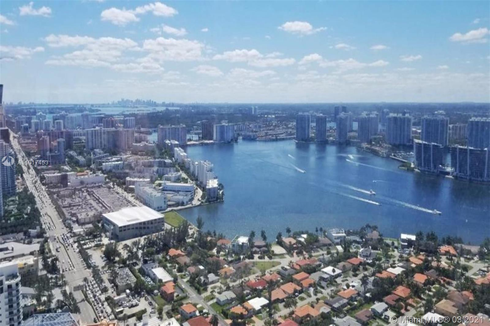 18975 Collins Ave #4404 - FURNISHED/TURNKEY photo037