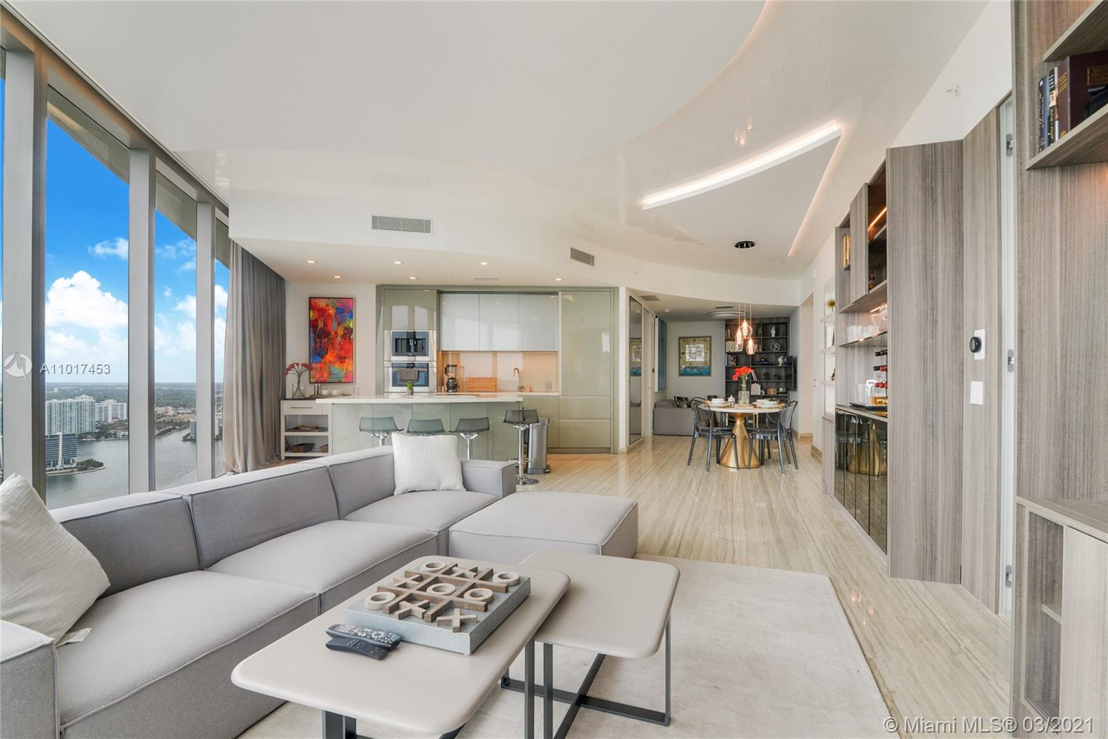 18975 Collins Ave #4404 - FURNISHED/TURNKEY photo019