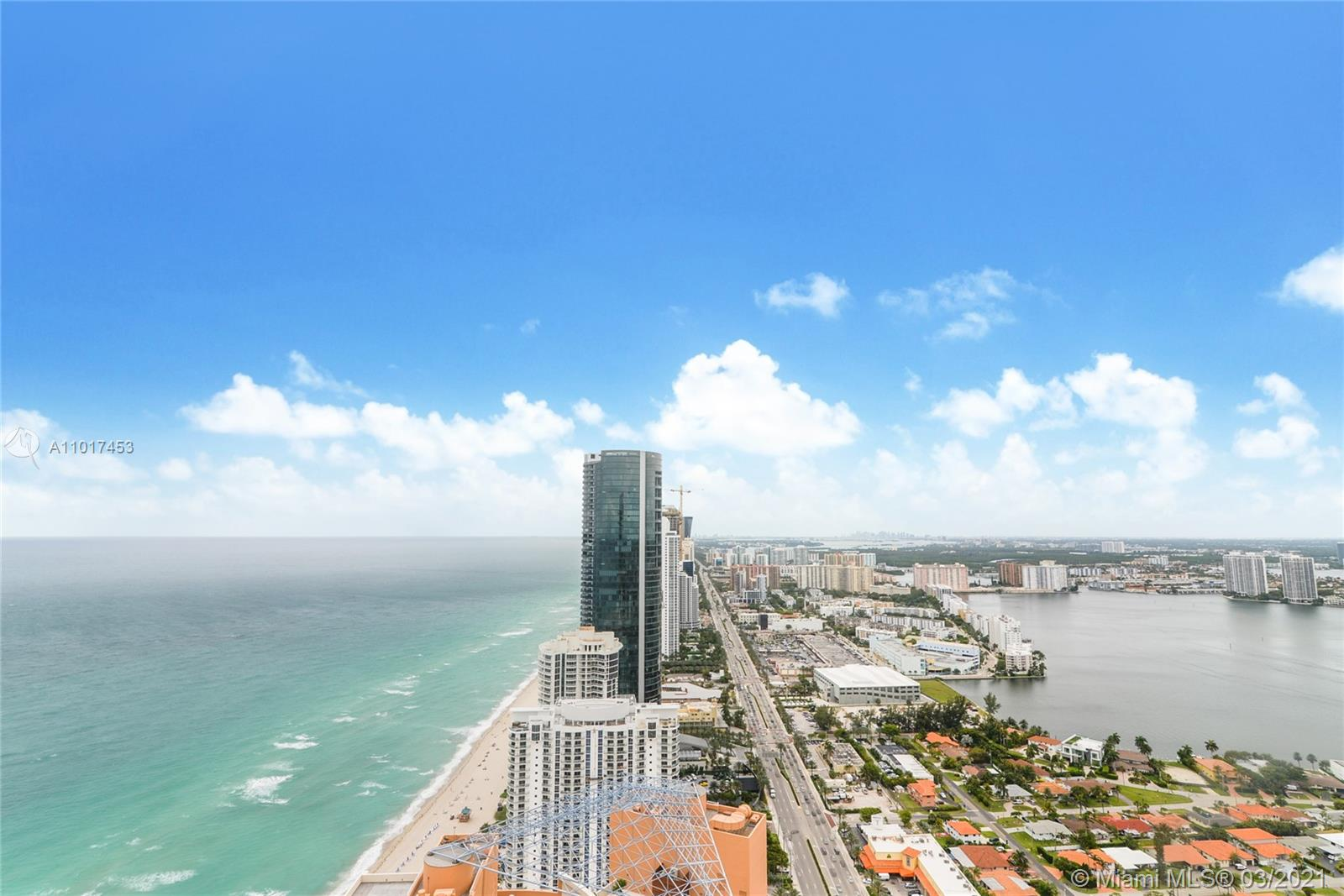 18975 Collins Ave #4404 - FURNISHED/TURNKEY photo035