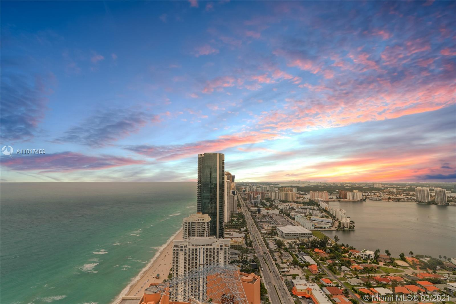 18975 Collins Ave #4404 - FURNISHED/TURNKEY photo031