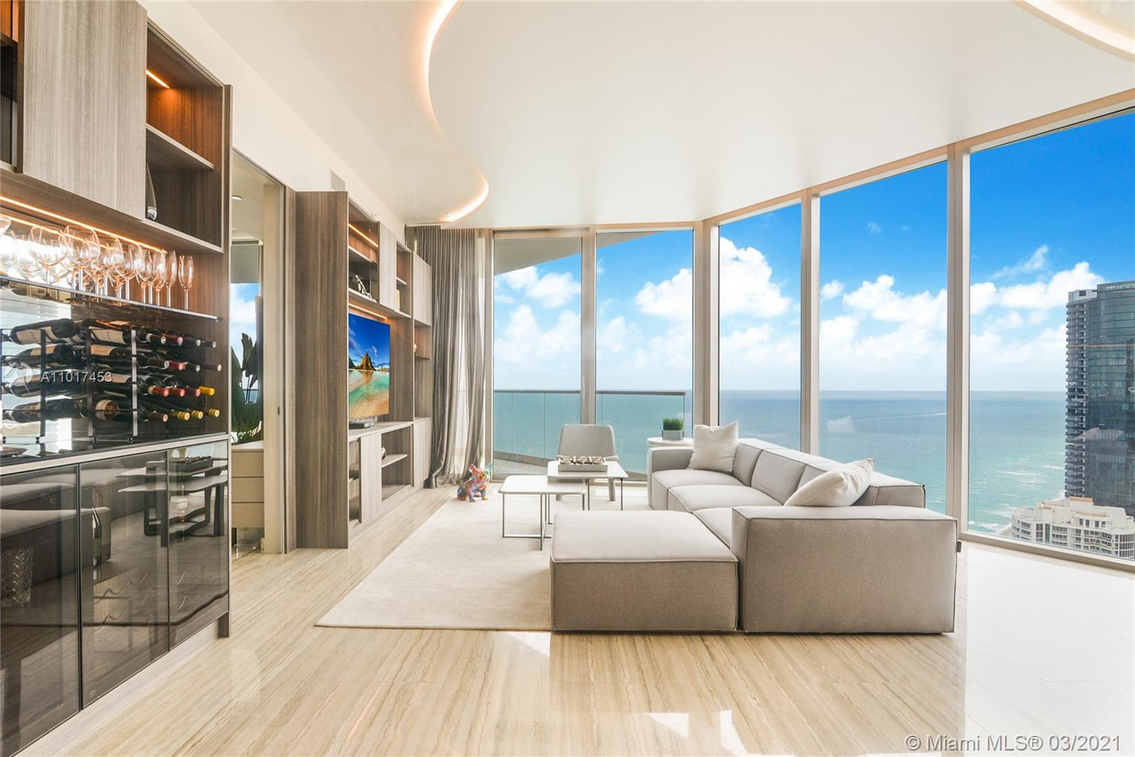 18975 Collins Ave #4404 - FURNISHED/TURNKEY photo04