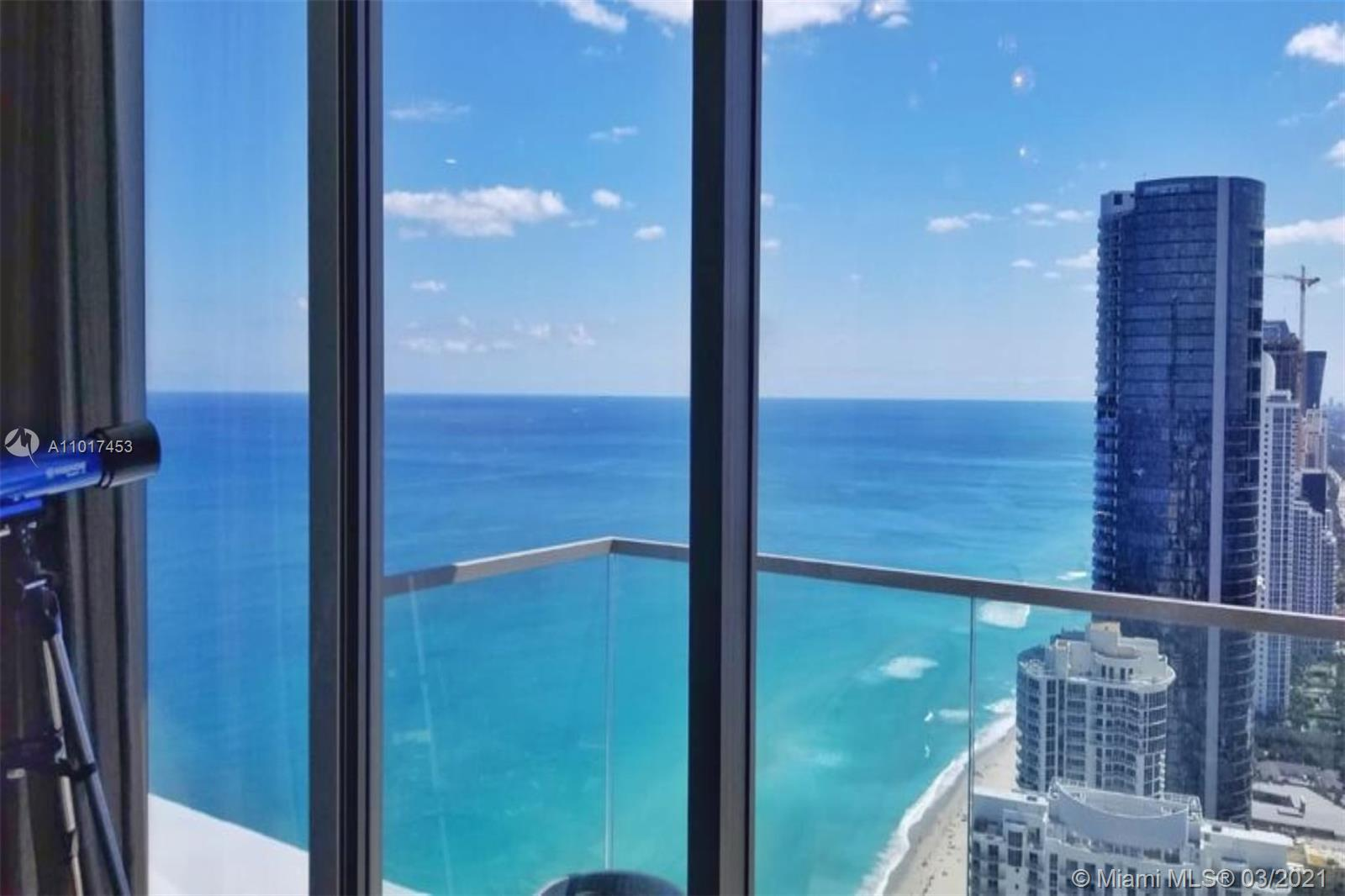 18975 Collins Ave #4404 - FURNISHED/TURNKEY photo08