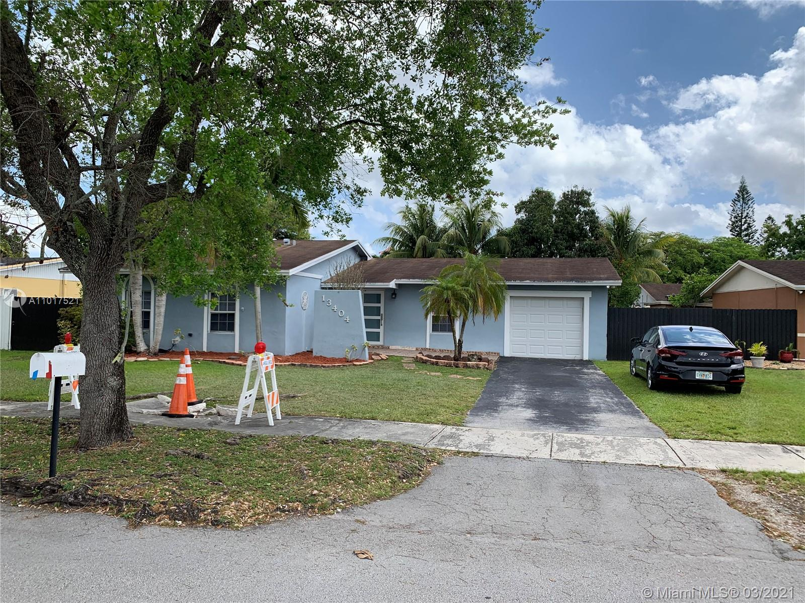 13404 SW 73rd Ter photo01