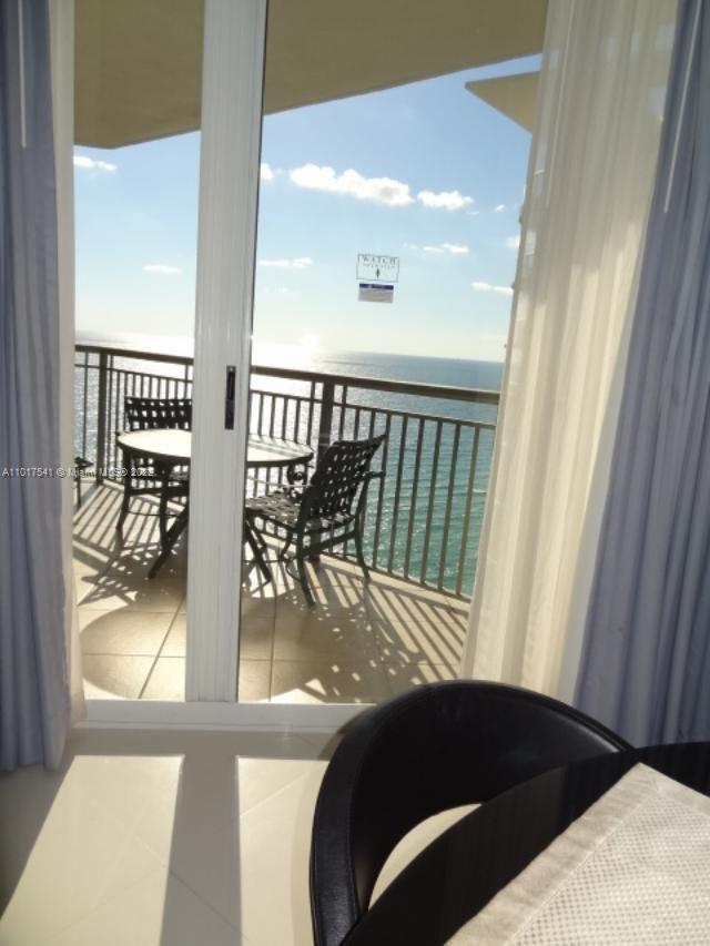 Ocean Point Beach Club #2303 - 17375 Collins Ave #2303, Sunny Isles Beach, FL 33160