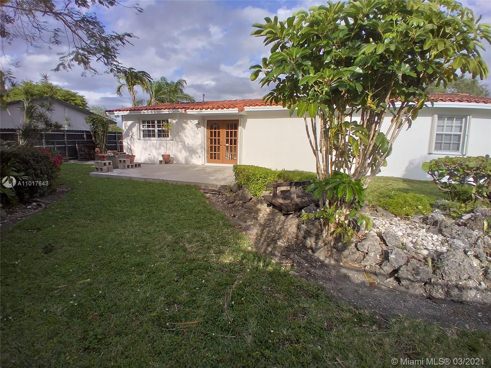 7300 SW 133rd Ave photo017