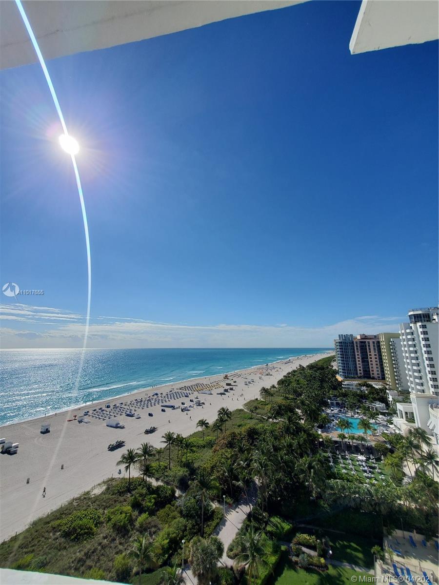 Decoplage #1548 - 100 Lincoln Rd #1548, Miami Beach, FL 33139