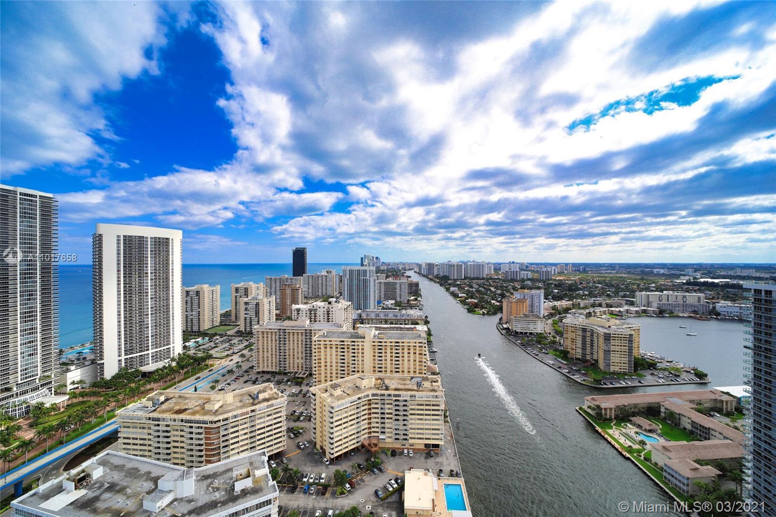 Hyde Beach House #R3208 - 4010 S Ocean Dr #R3208, Hollywood, FL 33019