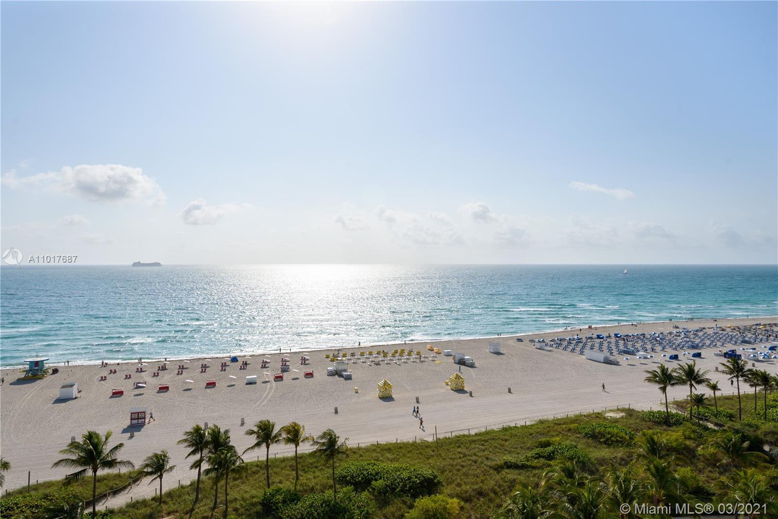 Decoplage #1047 - 100 Lincoln Rd #1047, Miami Beach, FL 33139