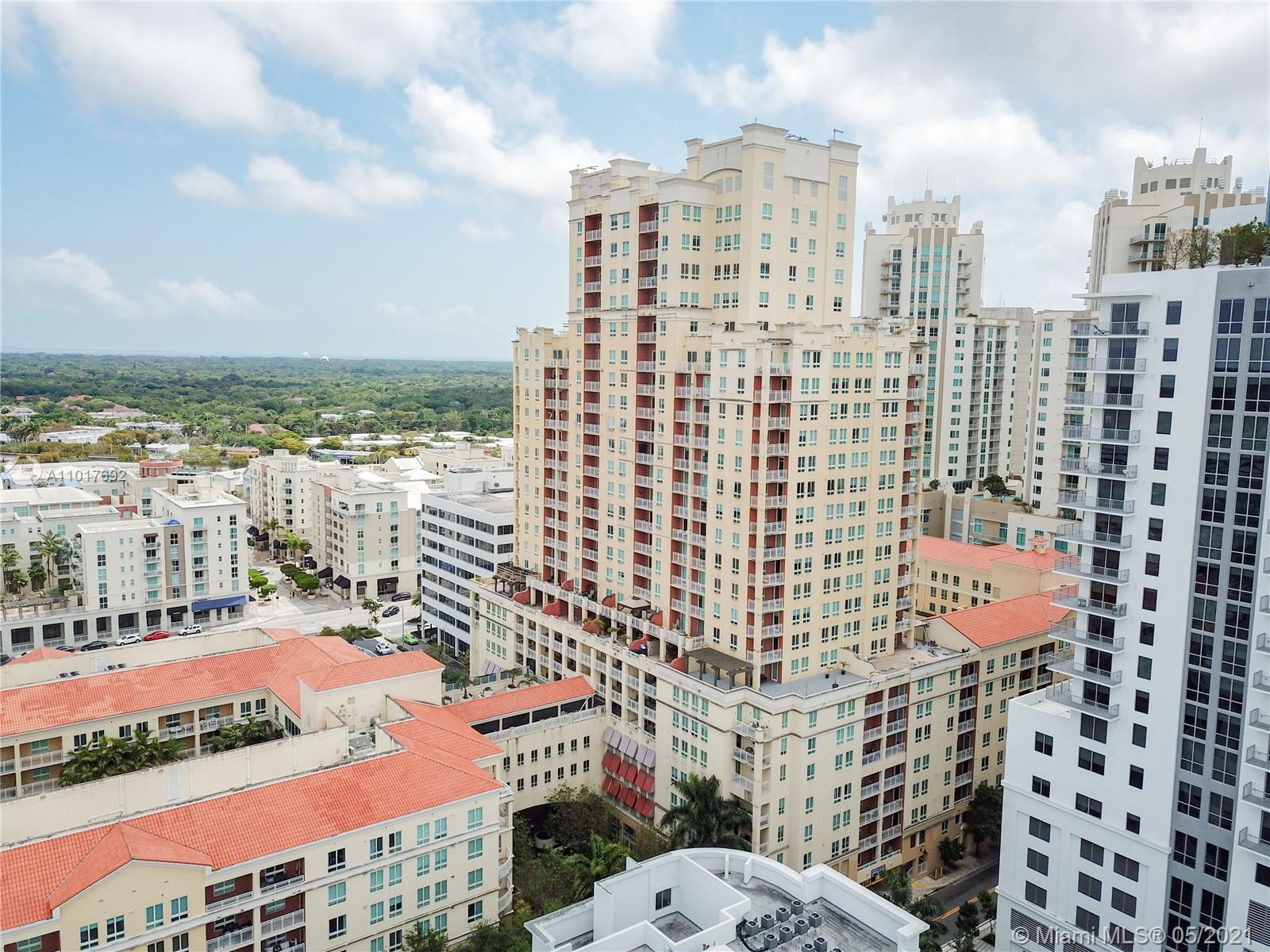 Toscano #716S - 7350 SW 89th St #716S, Miami, FL 33156