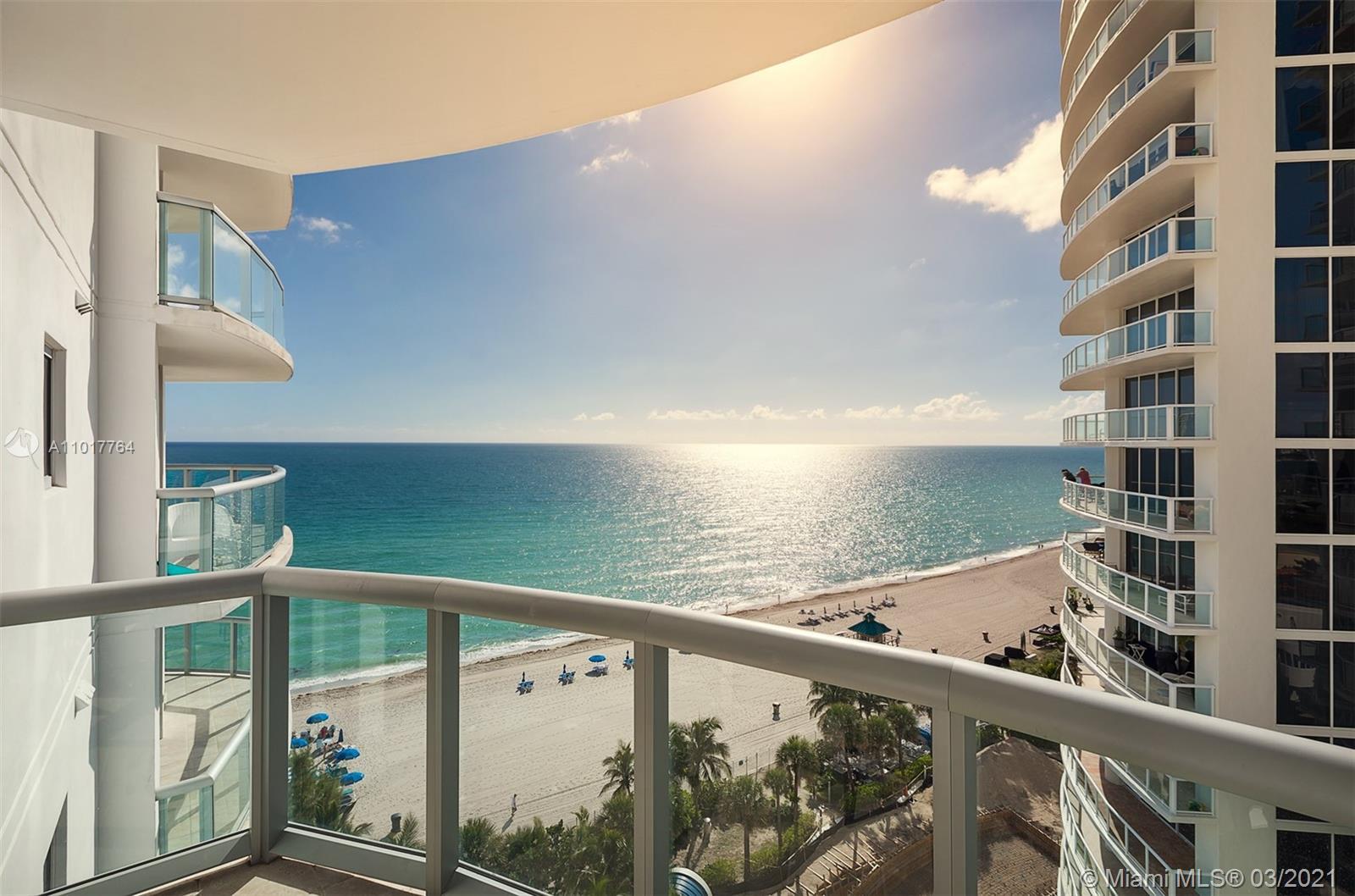 Marenas Resort #1110 - 18683 Collins Ave #1110, Sunny Isles Beach, FL 33160