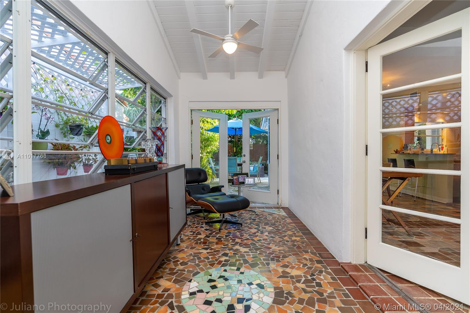 842 Espanola Way photo05