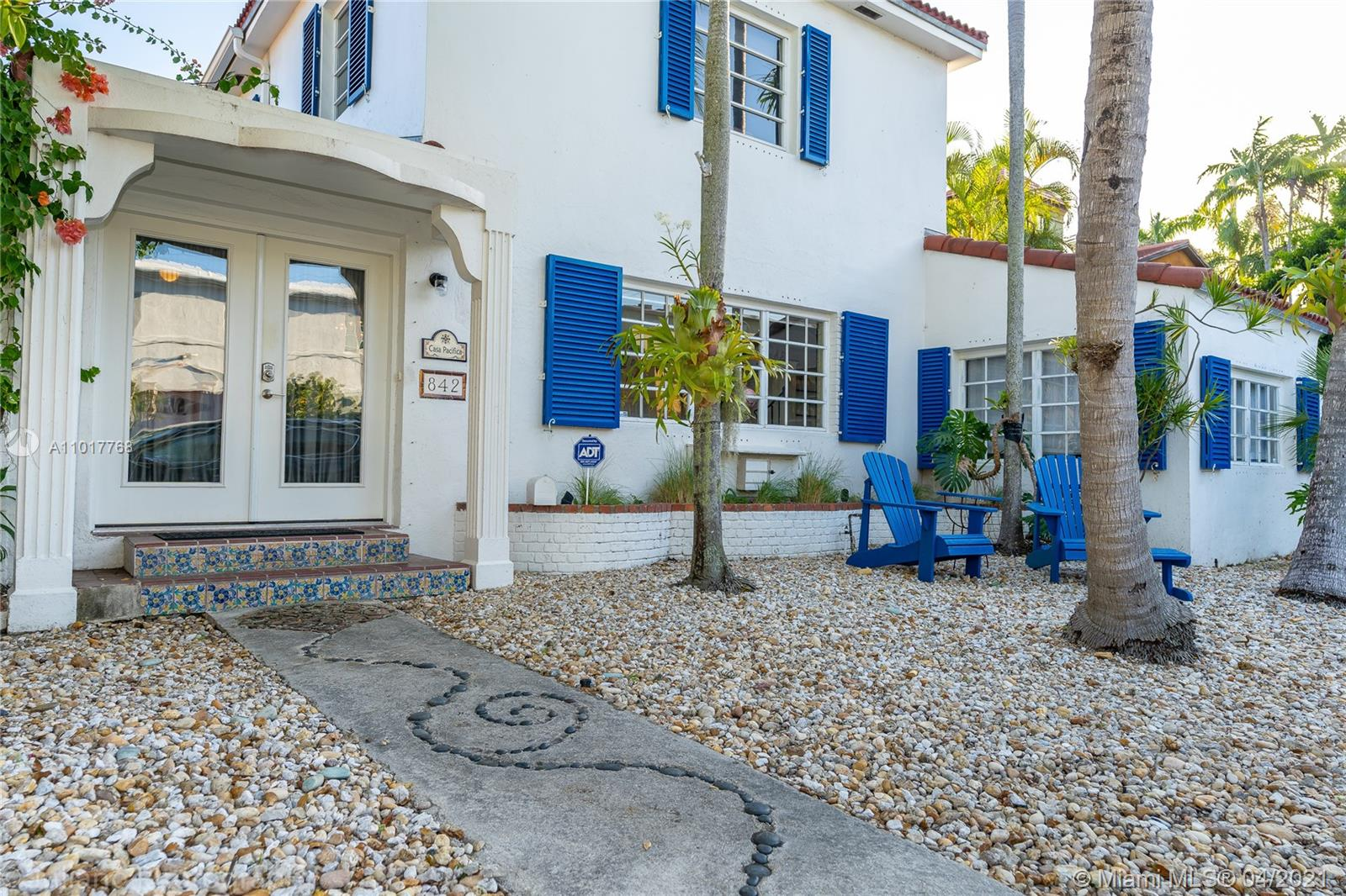 842 Espanola Way photo04