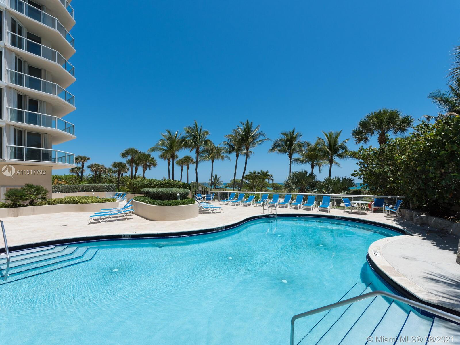 8925 Collins Ave #2A photo07