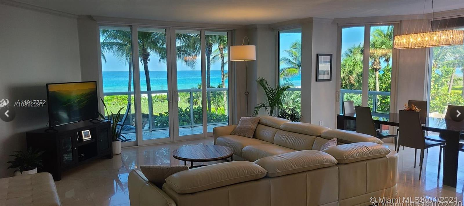 8925 Collins Ave #2A photo03