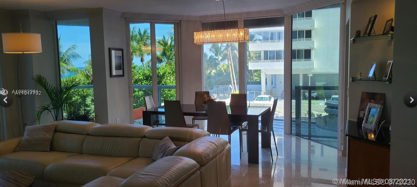 8925 Collins Ave #2A photo05