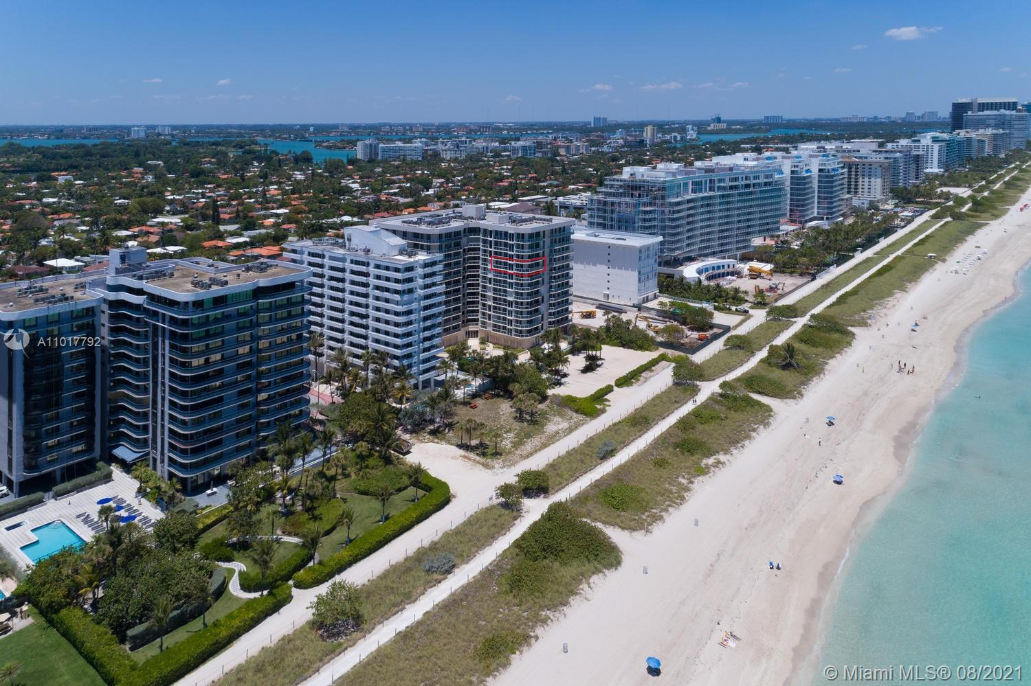 8925 Collins Ave #2A photo09
