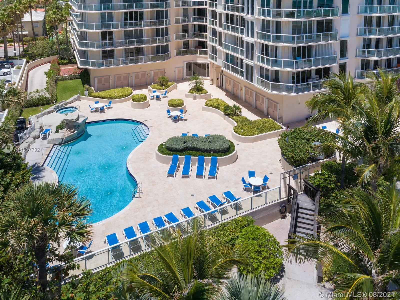 8925 Collins Ave #2A photo08