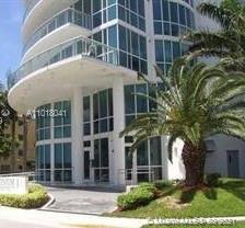 Platinum #903 - 480 NE 30th St #903, Miami, FL 33137