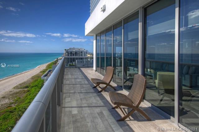 MEi Miami Beach #1 - 5875 Collins Ave #1, Miami Beach, FL 33140