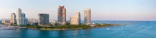 6800 Fisher Island #6802 PH-2