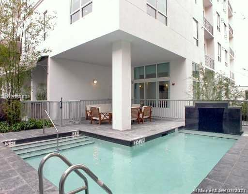 The Loft Downtown #505 - 234 NE 3rd St #505, Miami, FL 33132