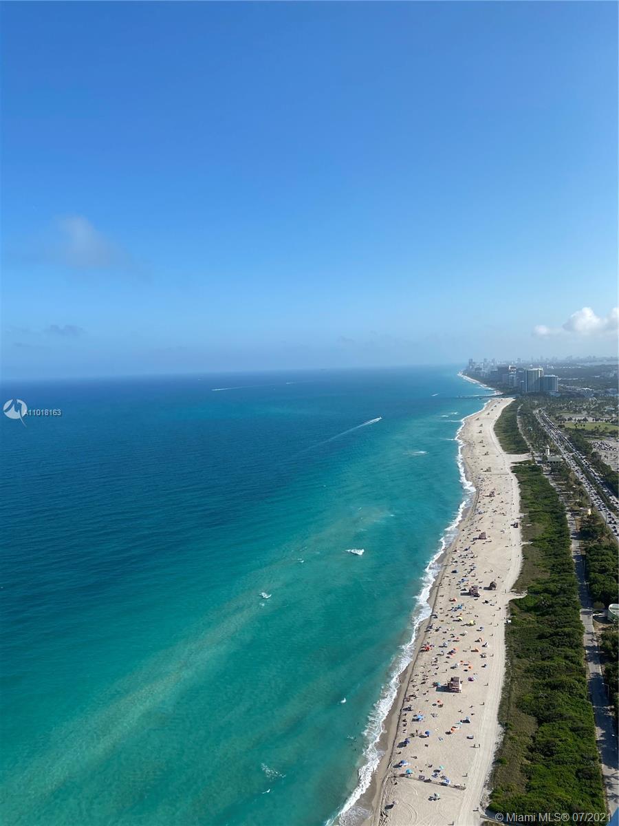 Ritz Carlton Residences #4502 - 15701 SE Collins Ave #4502, Sunny Isles Beach, FL 33160