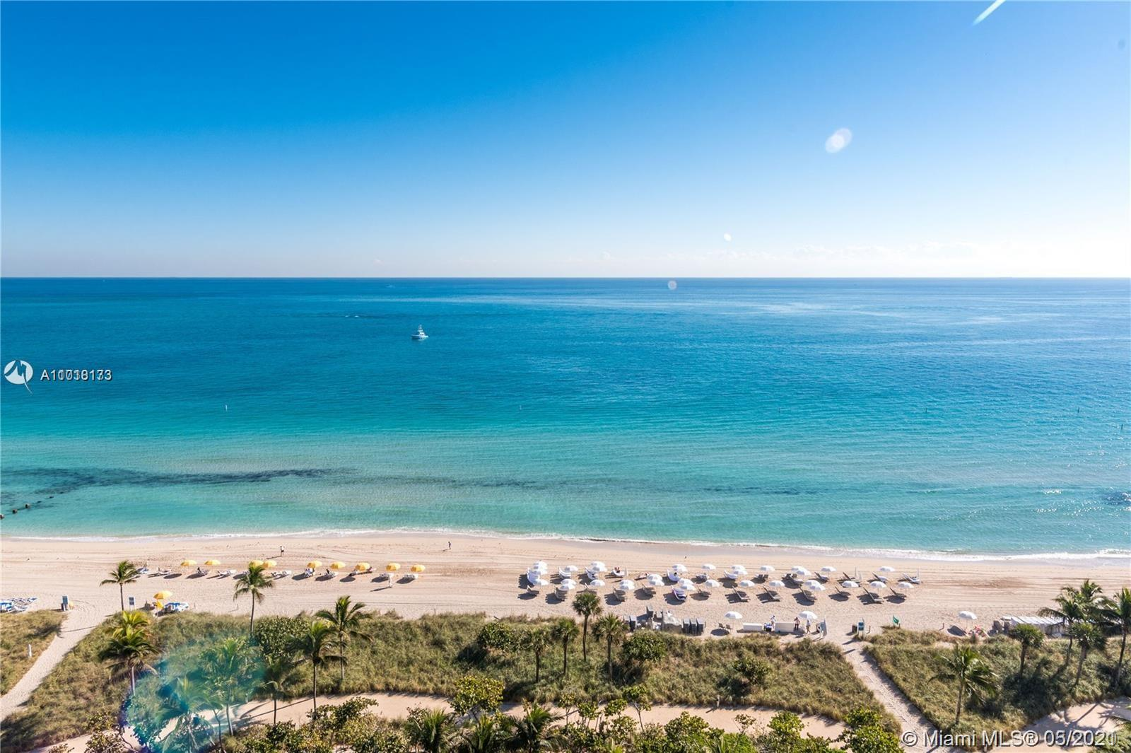 Balmoral #7B - 9801 Collins Ave #7B, Bal Harbour, FL 33154
