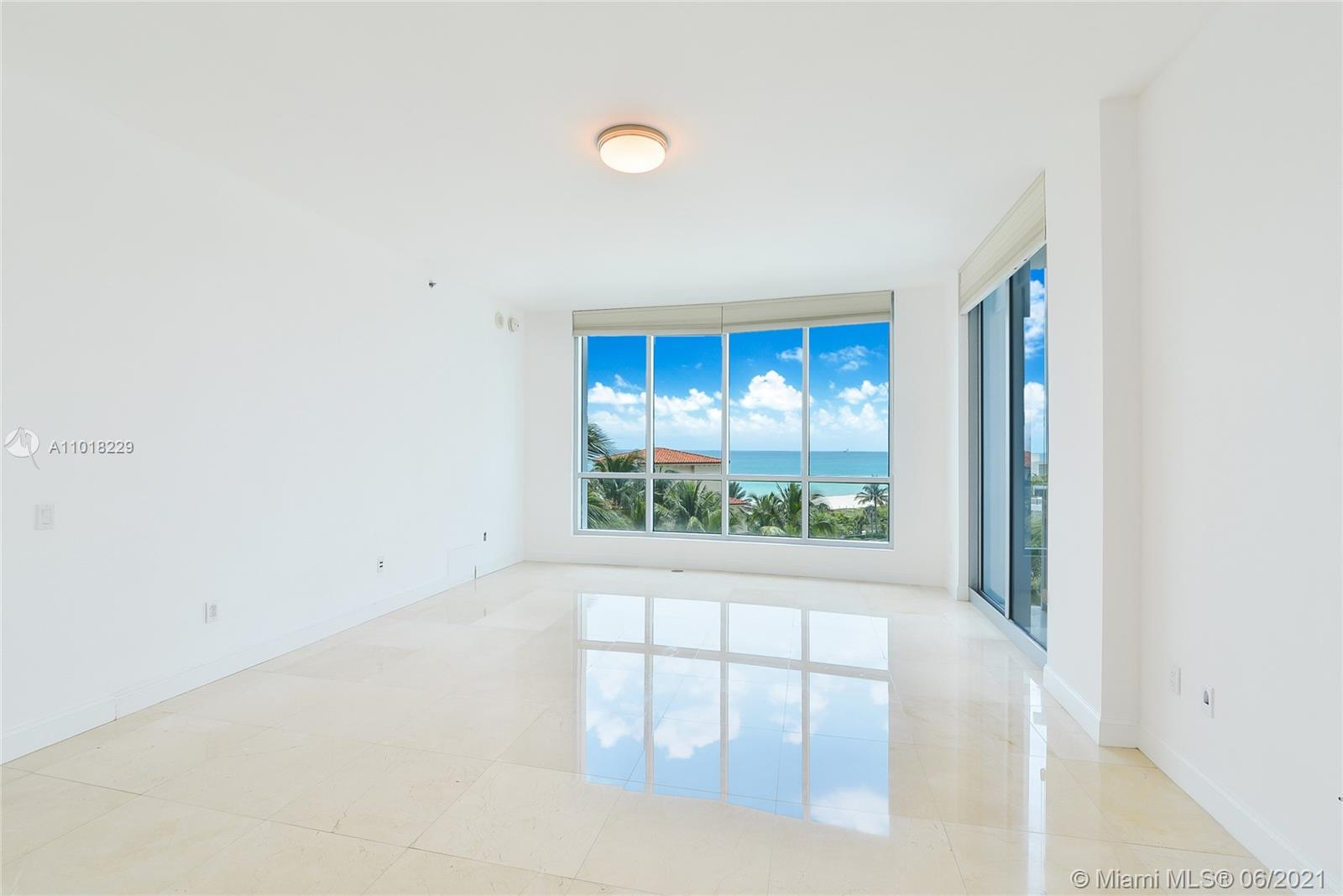 5959 Collins Ave #702 photo07