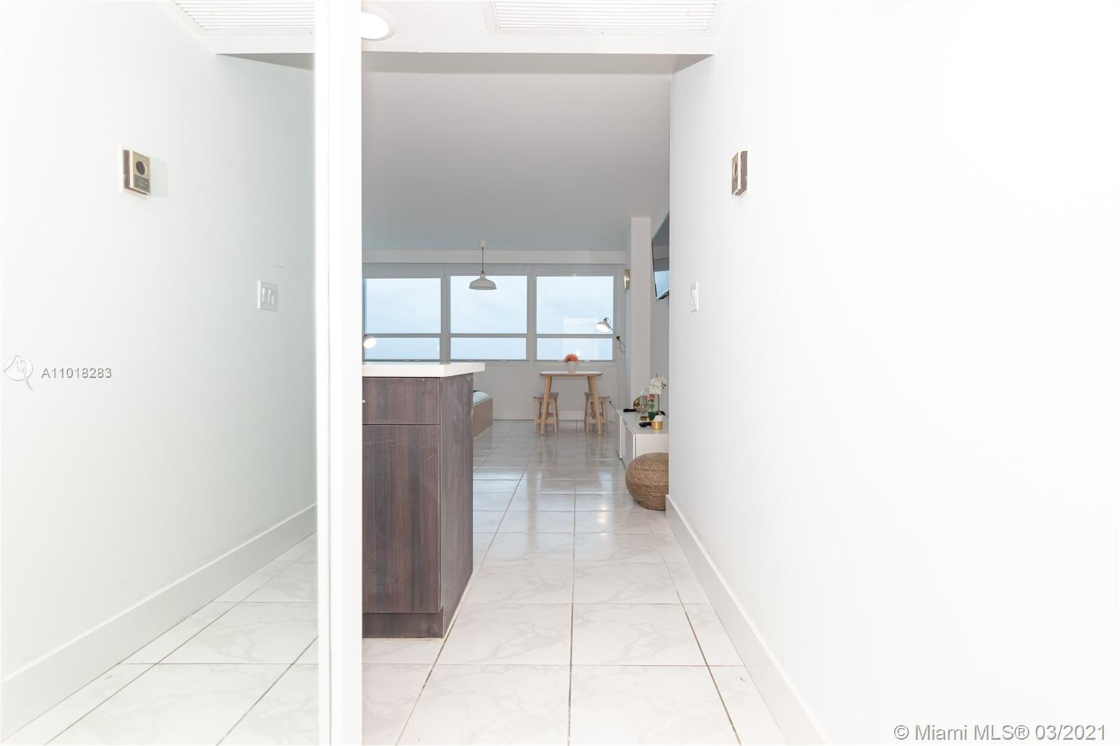 Photo - 5445 Collins Ave # 822, Miami Beach FL 33140