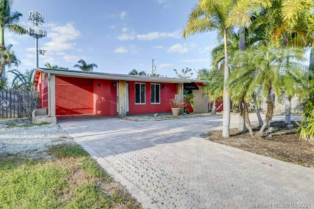 Property for sale at 819 NW 26th, Wilton Manors,  Florida 33311
