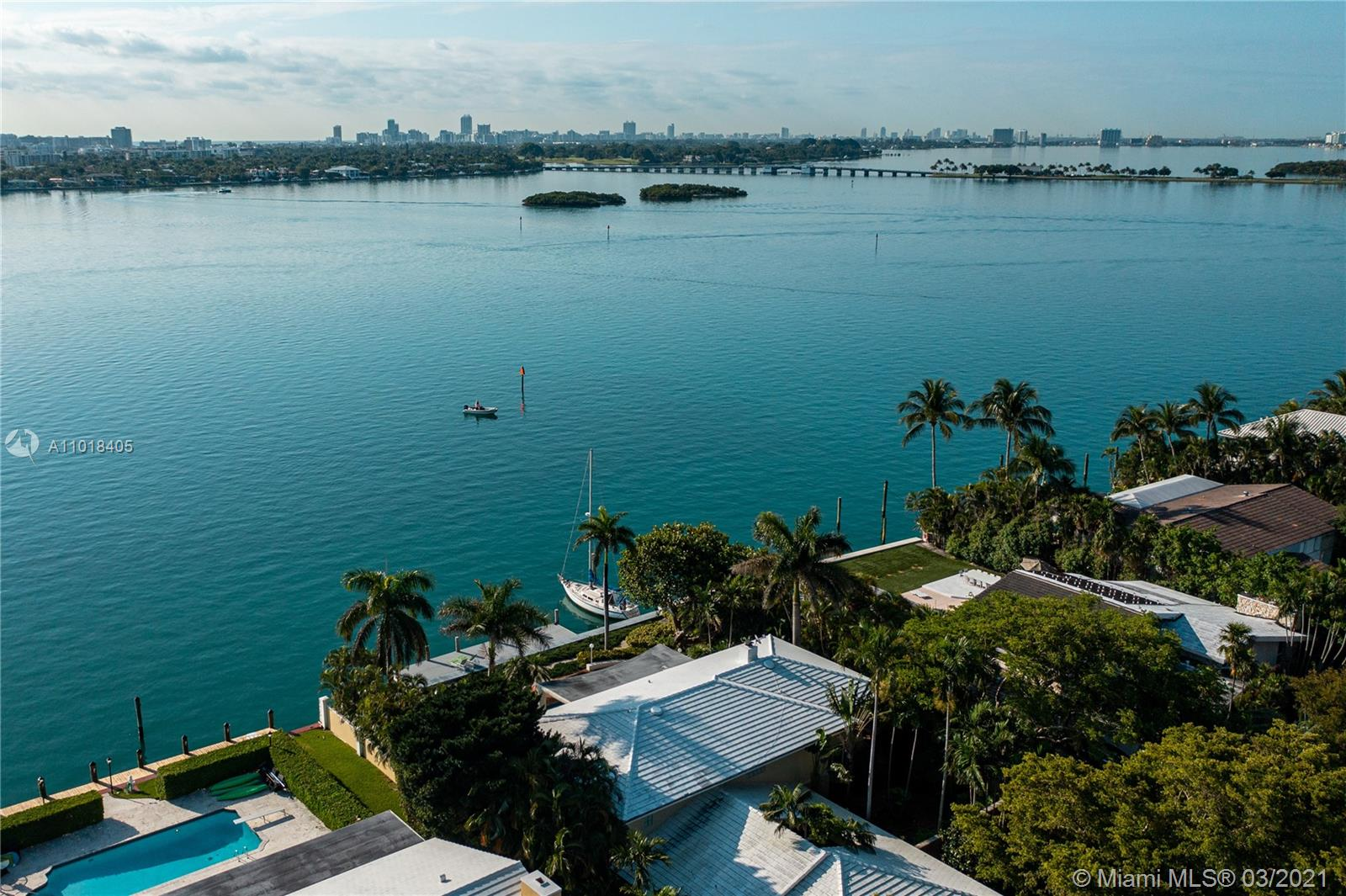 Main property image for  13295 Biscayne Bay Dr