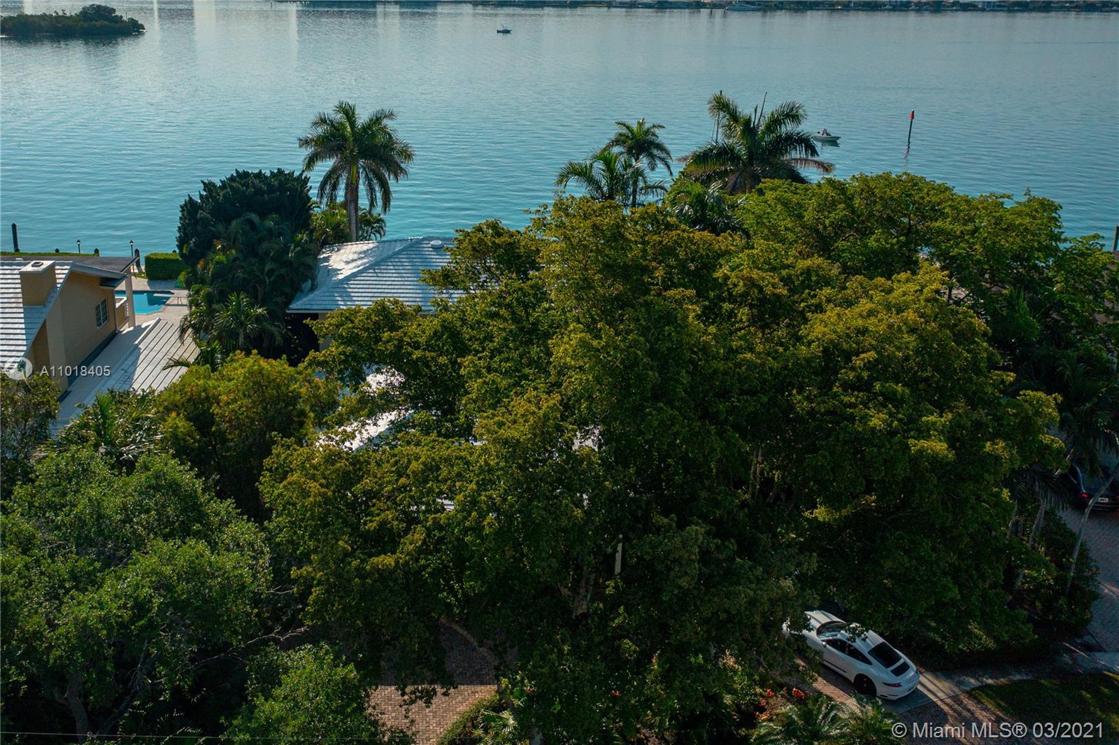13295 Biscayne Bay Dr photo020