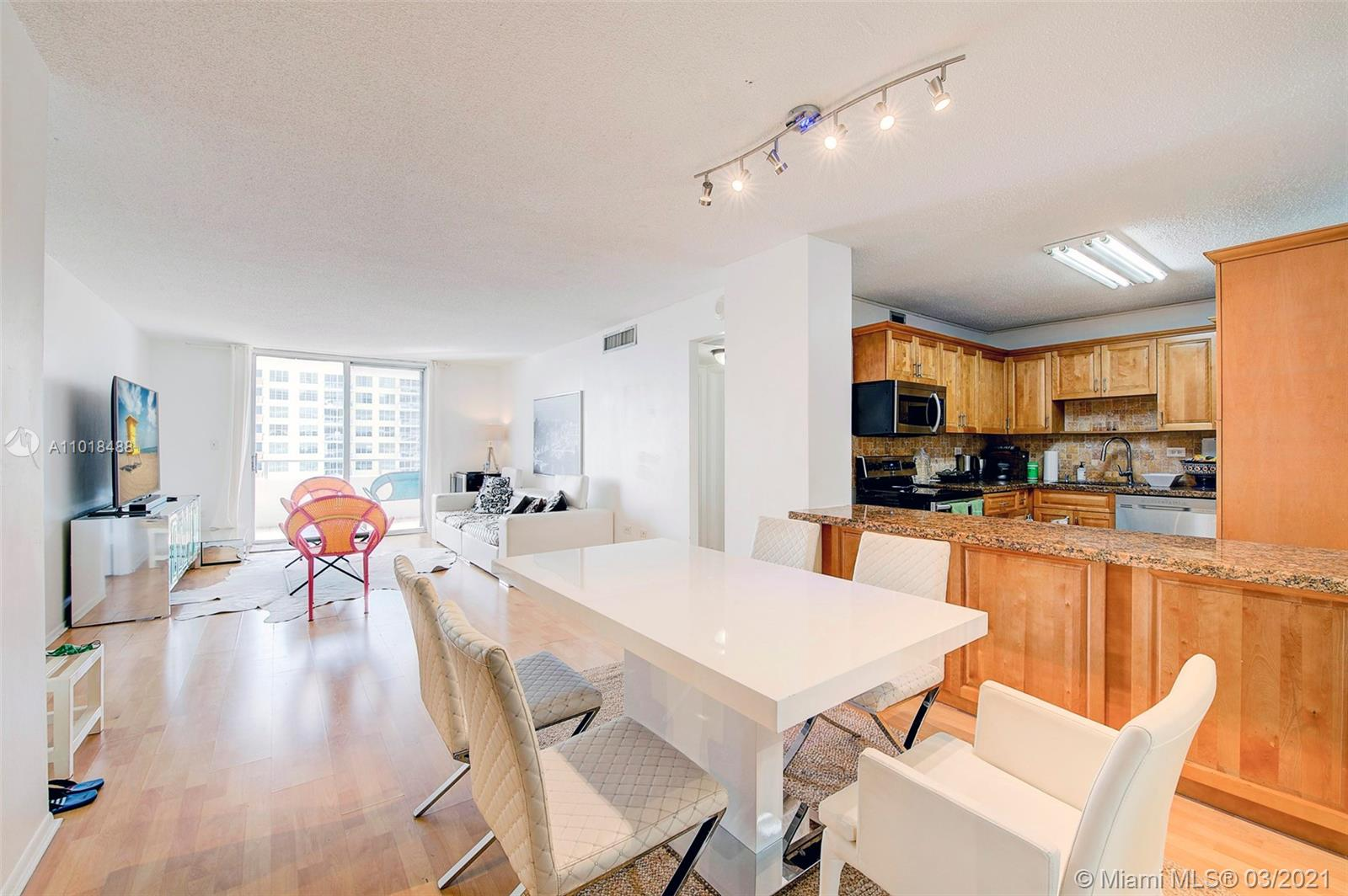5555 Collins Ave #11W photo06