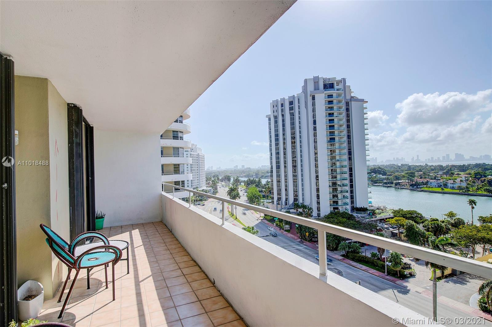 5555 Collins Ave #11W photo019