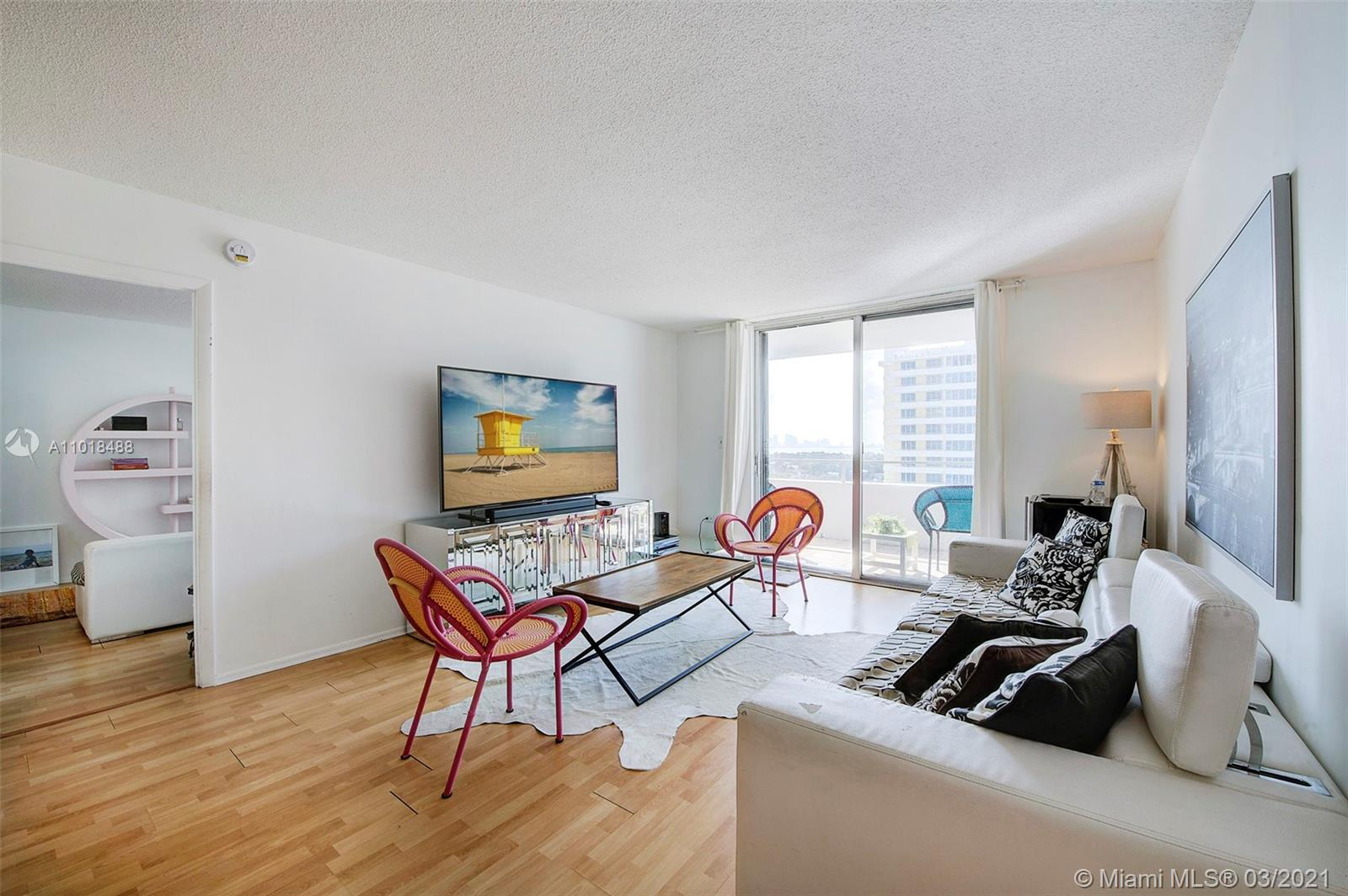 5555 Collins Ave #11W photo08