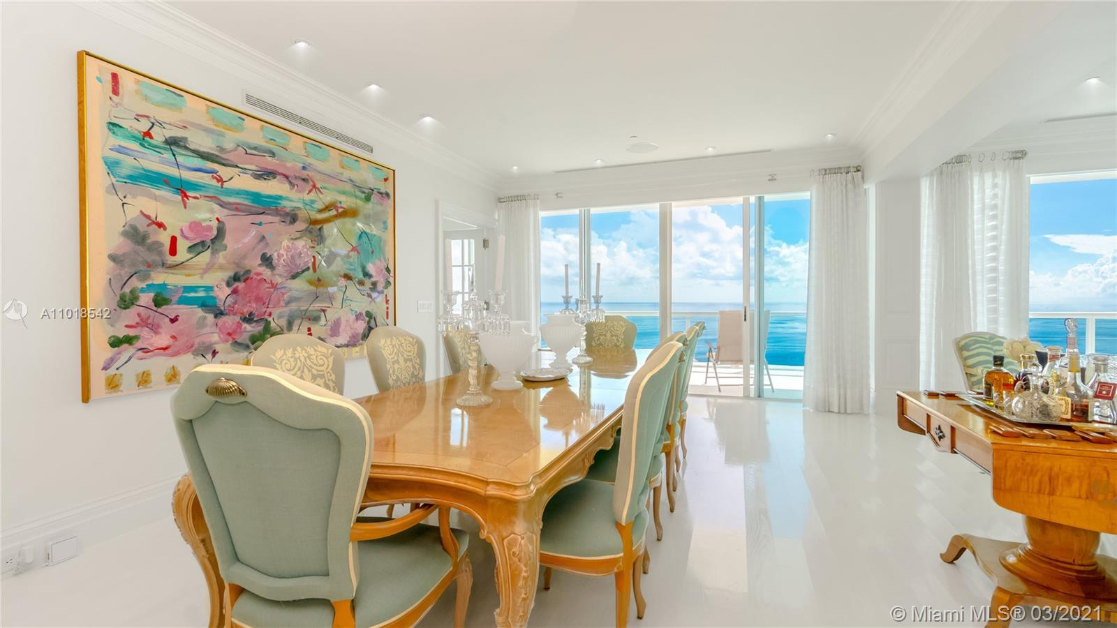 10101 Collins Ave #20F photo015