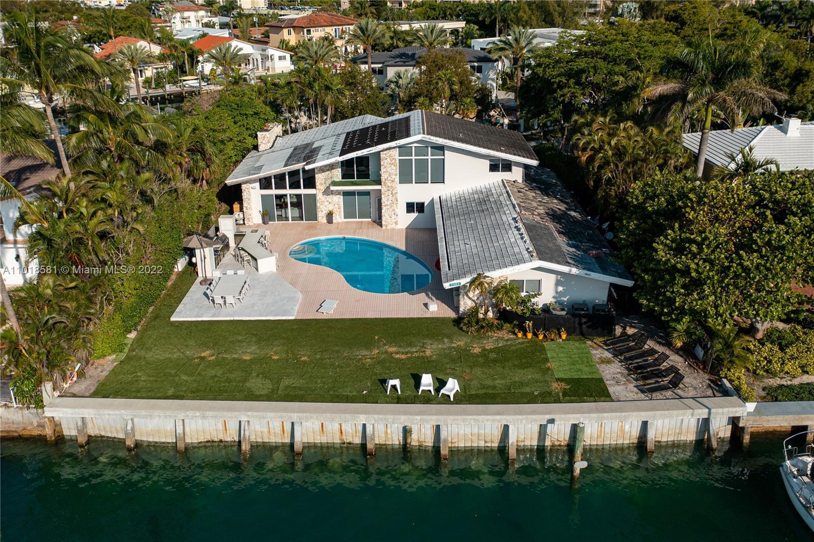 Main property image for  13255 Biscayne Bay Dr