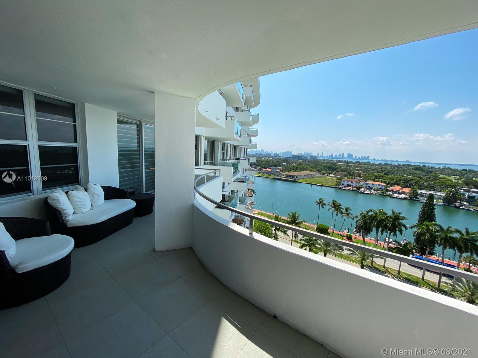 Seacoast 5151 #1420 - 5151 Collins Ave #1420, Miami Beach, FL 33140