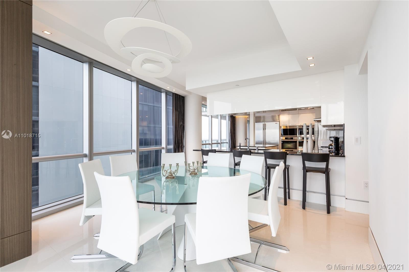 17121 Collins Ave #4208 photo015