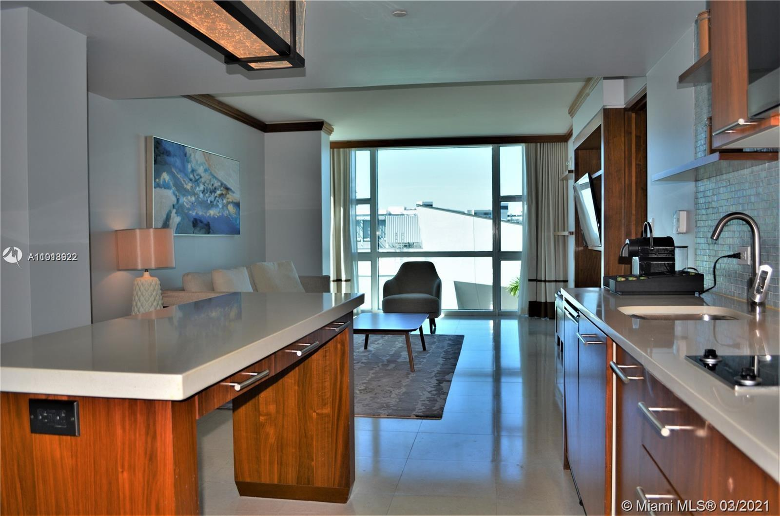 6801 Collins Ave #301 photo03