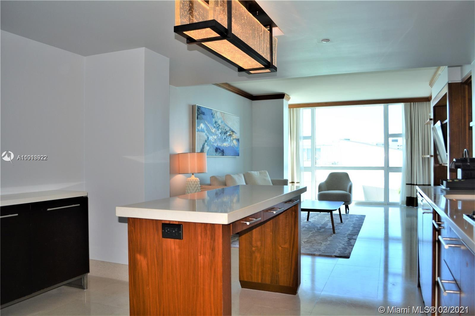 6801 Collins Ave #301 photo05
