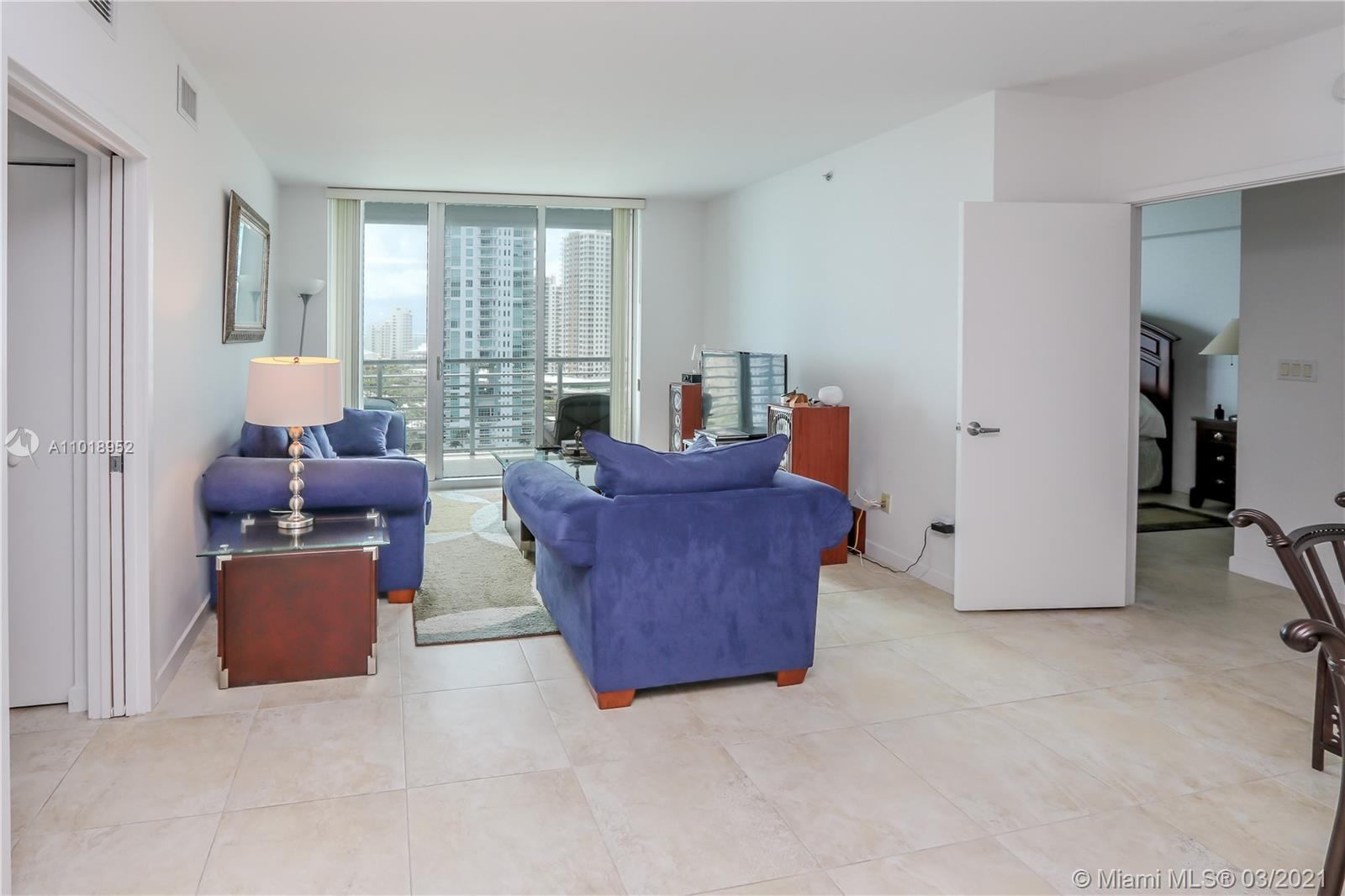 335 S Biscayne Blvd #1705 photo03